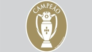 badge-campec3a3o-nacional