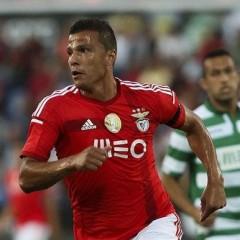 LHC Benfica – Sporting