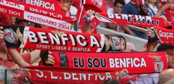 Episode 238 – Bora Benfica