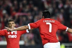 Benfica-s-Paraguayan-forward-O_54354946104_54115221152_960_640