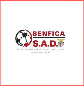 benfica-futebol-sad