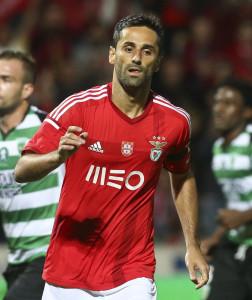 Sporting da Covilhã vs Benfica