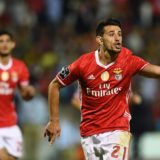 Episode 234 – Pizzi for Pyros