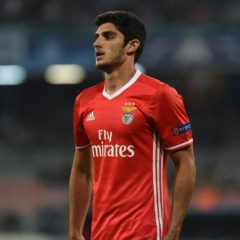 Podcast 220 – What Goncalo wants, Goncalo Guedes
