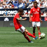 Episode 288 – Make Benfica Great Again