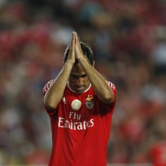 Podcast 170 9/1/15 – A window closes a Gaitan opens