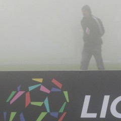 Podcast 175 10/6/15 – Get the Fog out of here.