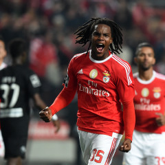 Podcast 182  –  Sanches Lovefest